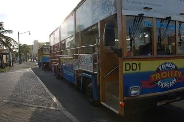 Dsc_7273