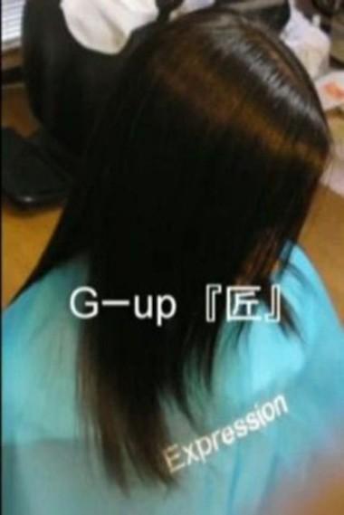 Gup2_2