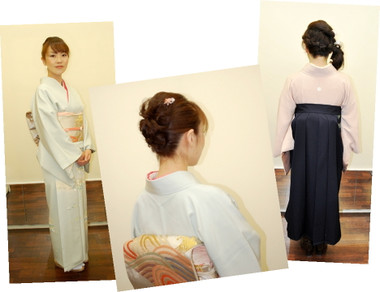 Kituke20120401