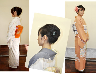 Kituke20120403