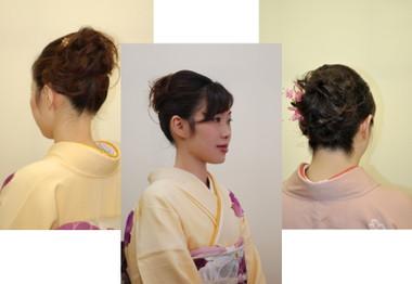 Kituke20120404