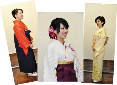 Kituke20120402_2