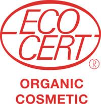 Ecocert_2