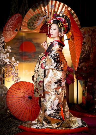 Ms_takahashi103022_pp