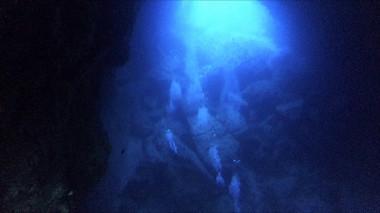 Saipan18