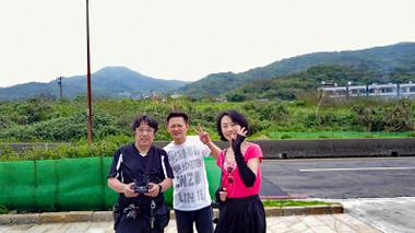 Taiwan25