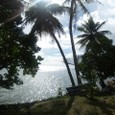 Guam028