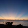 Guam069