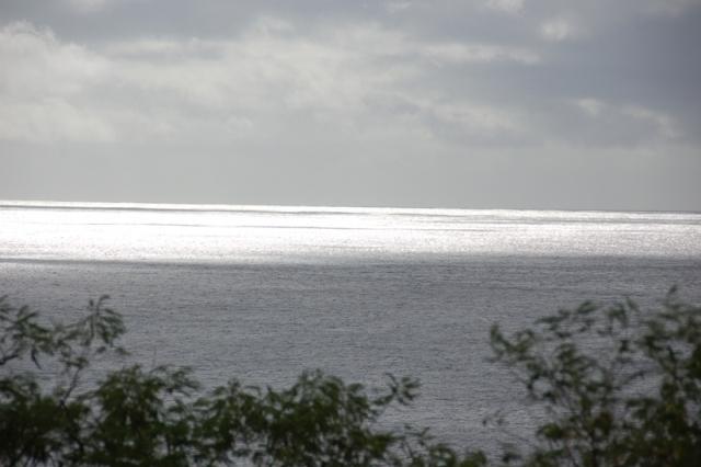 Guam018