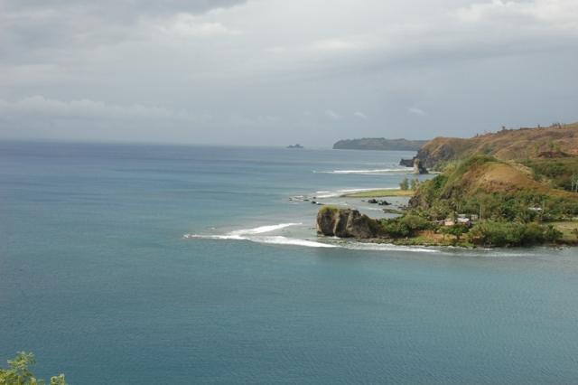 Guam020