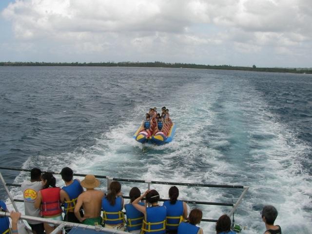 Guam032