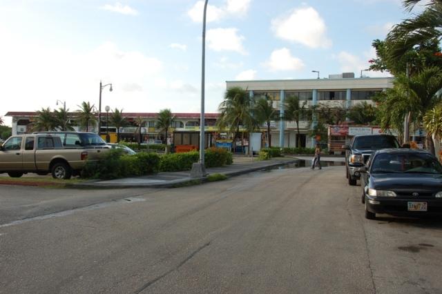 Guam036