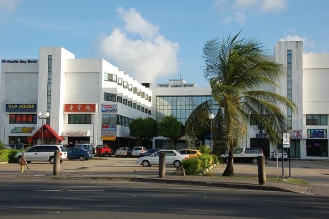 Guam039