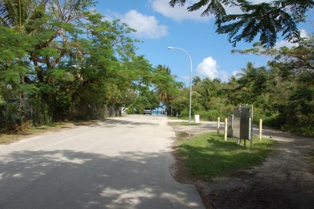 Guam058