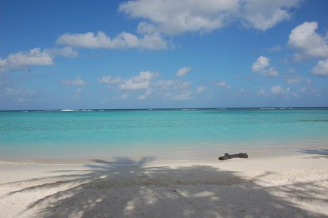 Guam059