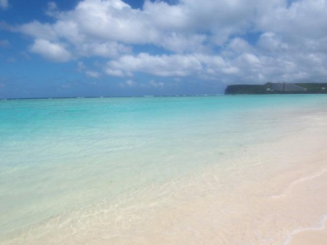 Guam063