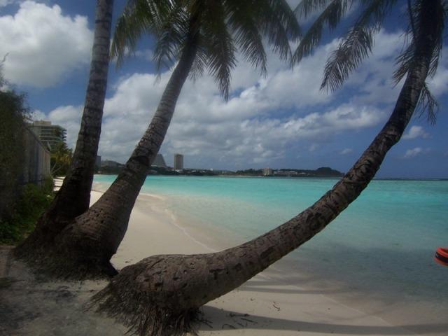 Guam064