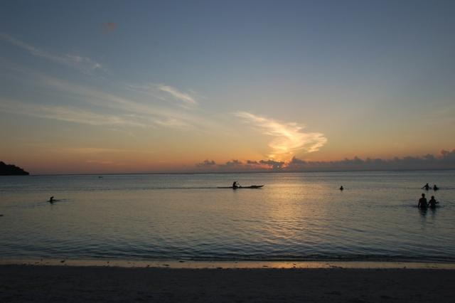Guam067