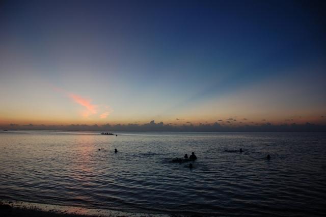 Guam068