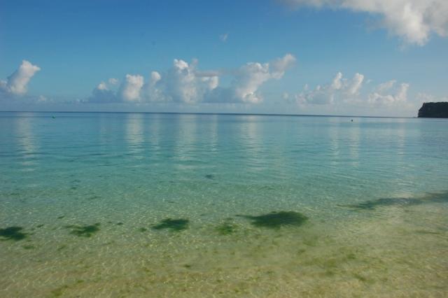 Guam071