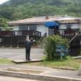 喫茶トムル 島田紳助の店