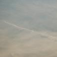 お台場-地震雲2?