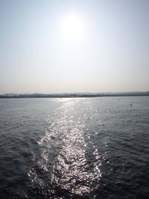 横浜八景島