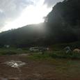 伊豆自然村キャンプ場内2