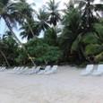 ファイファイ パウダー サンド ビーチ