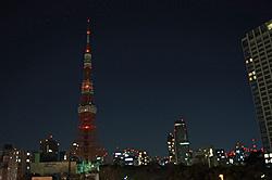 20110326f