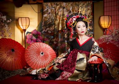 Ms_takahashi102978_pp