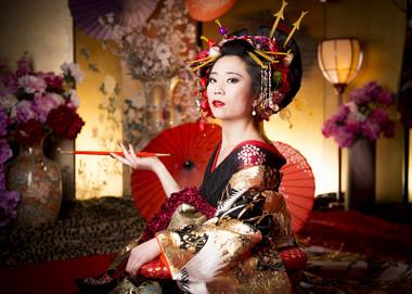 Ms_takahashi102996_pp