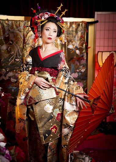 Ms_takahashi103042