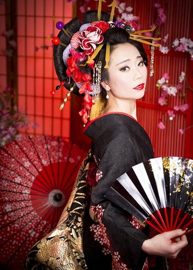 Ms_takahashi103051