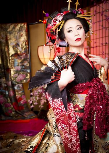 Ms_takahashi103059